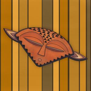 Squid-pro-Quo's Profile Picture