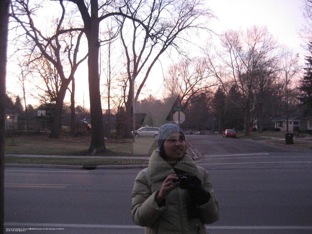 Pink Ann Arbor 1 by deadavalanche