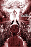 Vengeance manga - page 2 of 2