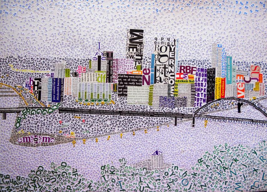 city of my dreams pdf