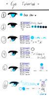 Eye tutorial [OLD]