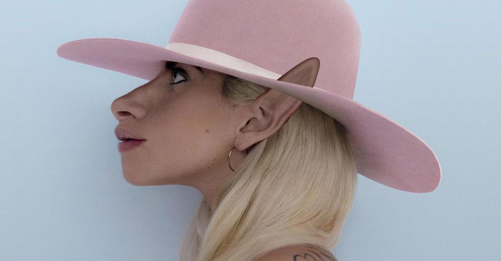 Gaga by oneeyedollar