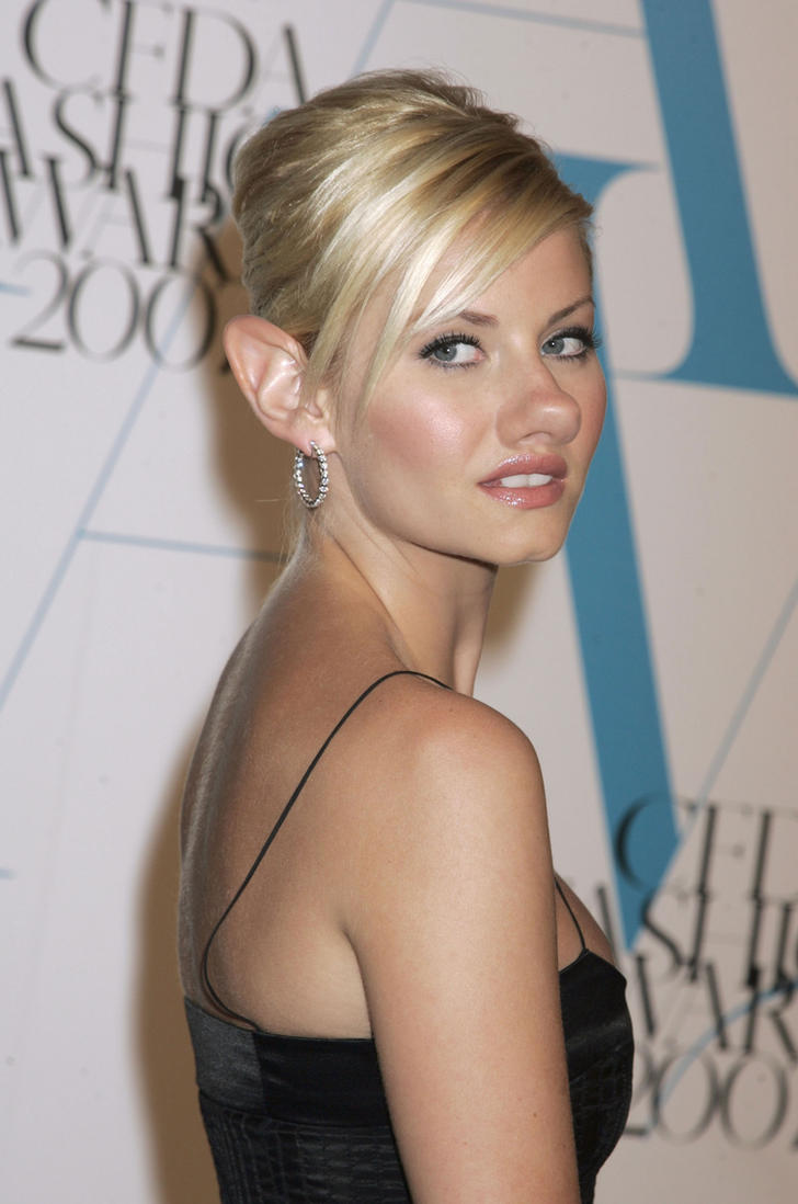 Elisha Cuthbert naked (61 foto and video), Pussy, Fappening, Twitter, underwear 2018