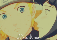 Naruhina Is Nice by ElCrepusculo
