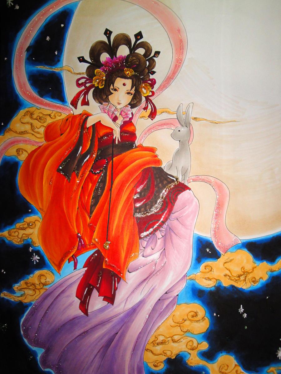 yin and yang wallpaper hd