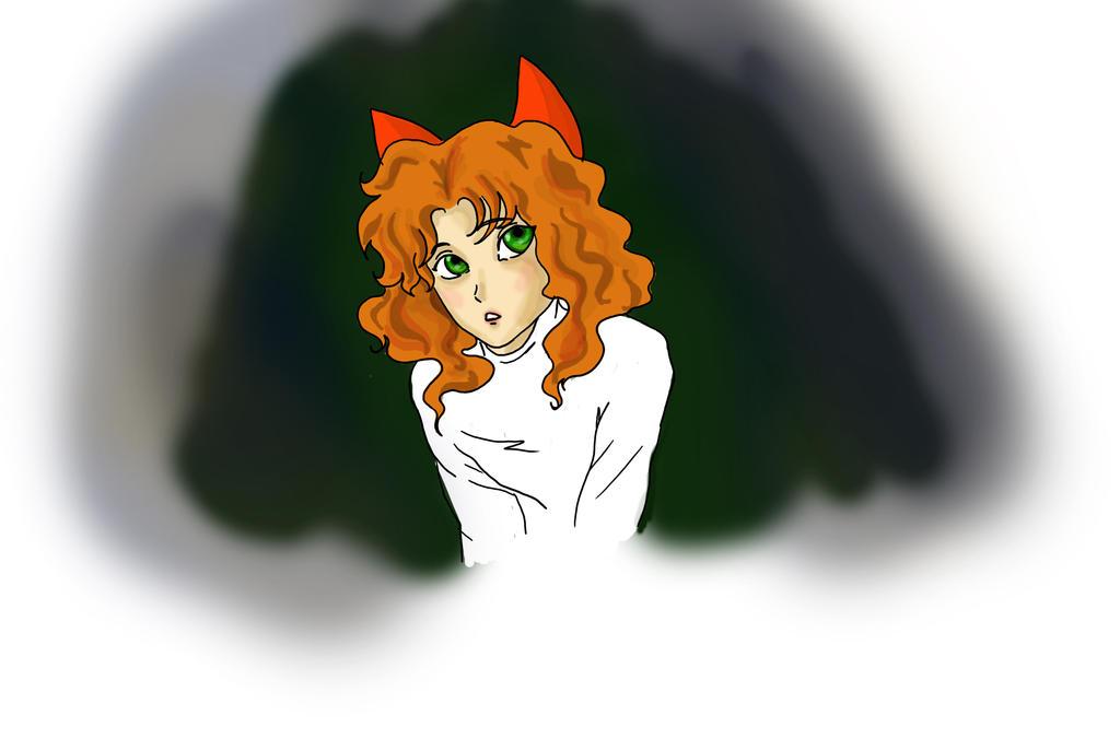 http://img01.deviantart.net/a73b/i/2015/078/6/8/the_fox_zoisite_by_zoiocen-d8mbz5m.jpg
