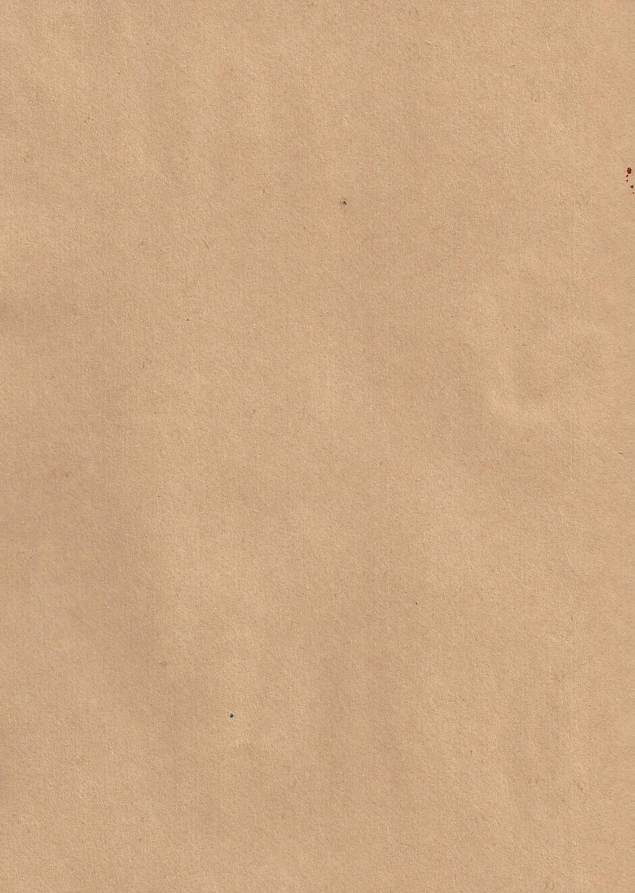 paper bag texture | textures and resources | Pinterest ...
