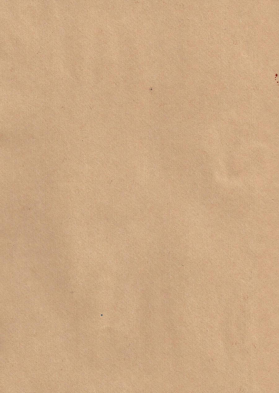 Texture 001 PAPER