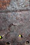 Texture 012 Rust