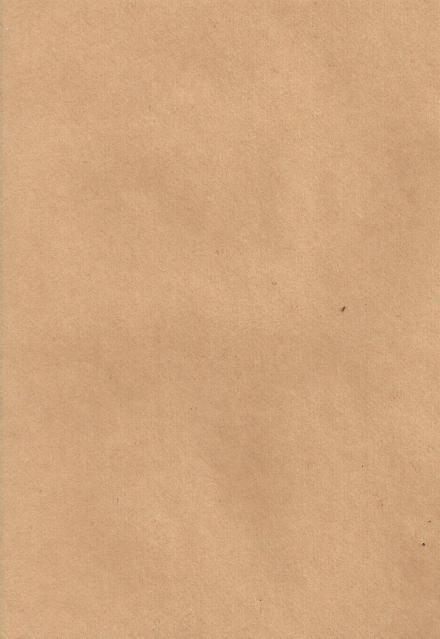 Texture 013 Paper