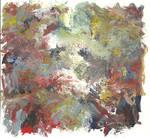 Texture 017 paint