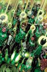 Hal Jordan Issue 19 page 10 COLOR