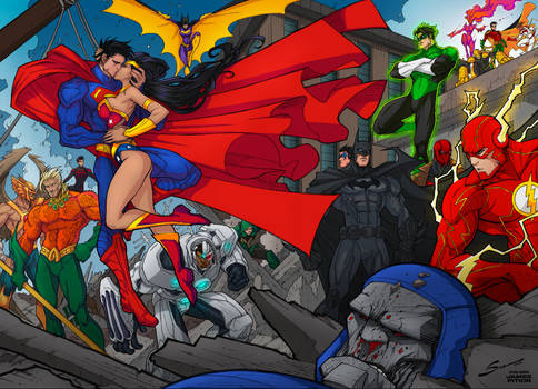James-pitkin-justice-league