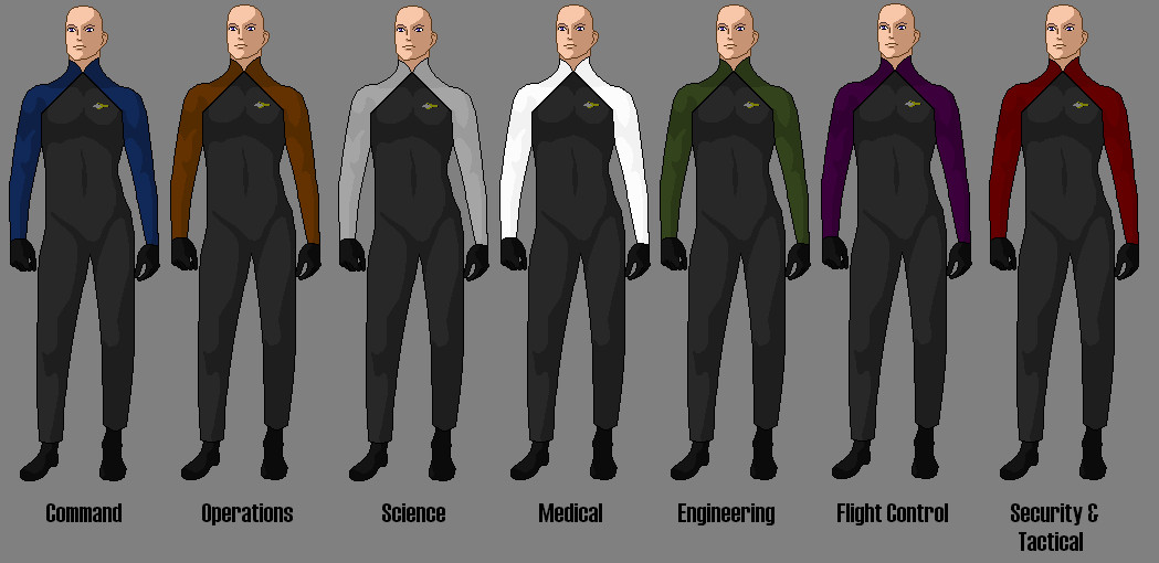 the gallery for gt futuristic military dress uniform