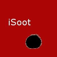 iSoot by YinYangx13