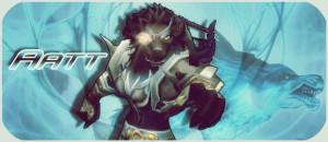 sergalKA's Profile Picture