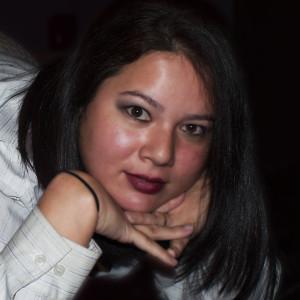 PhorionImaging's Profile Picture