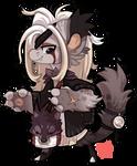 077 - Werewolf