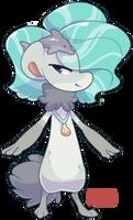 62 - Bottlenose Dolphin