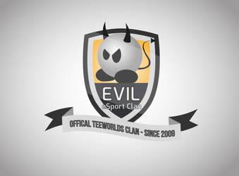 Logo2 by dansik8