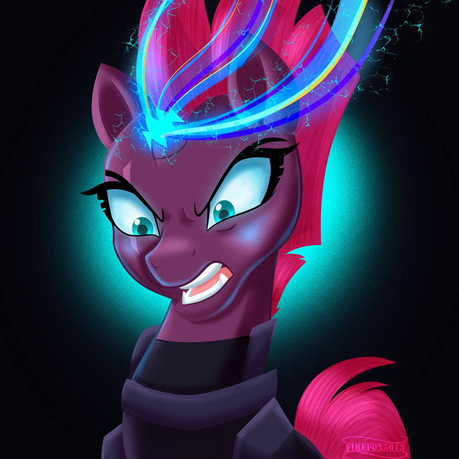 super_angry_tempest__by_mlp_firefox5013-