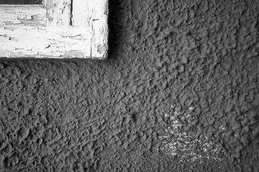 Untitled 2 by MrWednesday