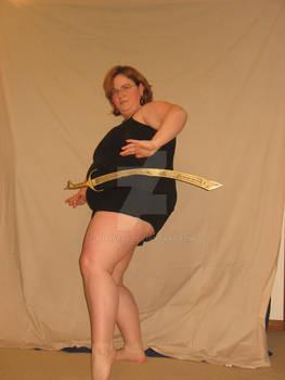 PoseRef::Swords15