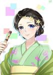COMM : Akari