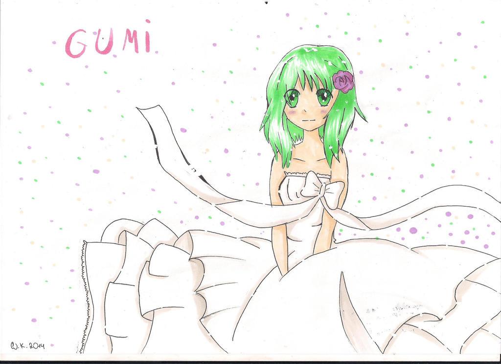 gumi_by_dashiepl-d7et0dl.jpg