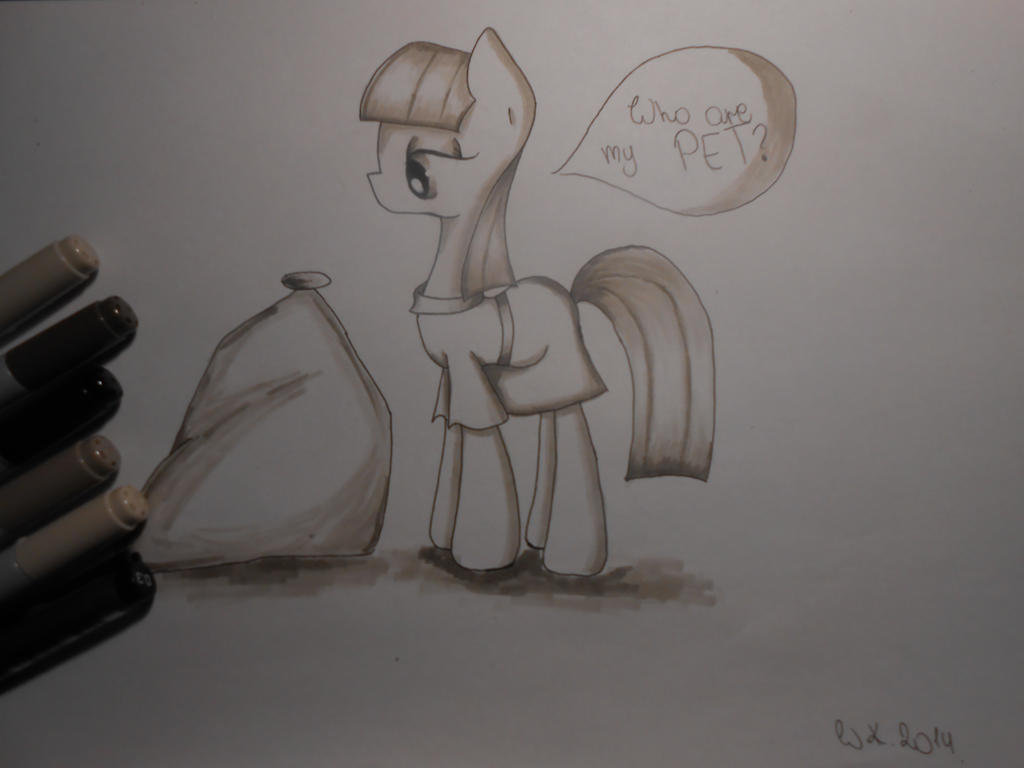 maud_pie_and_boulder_by_dashiepl-d7euc81