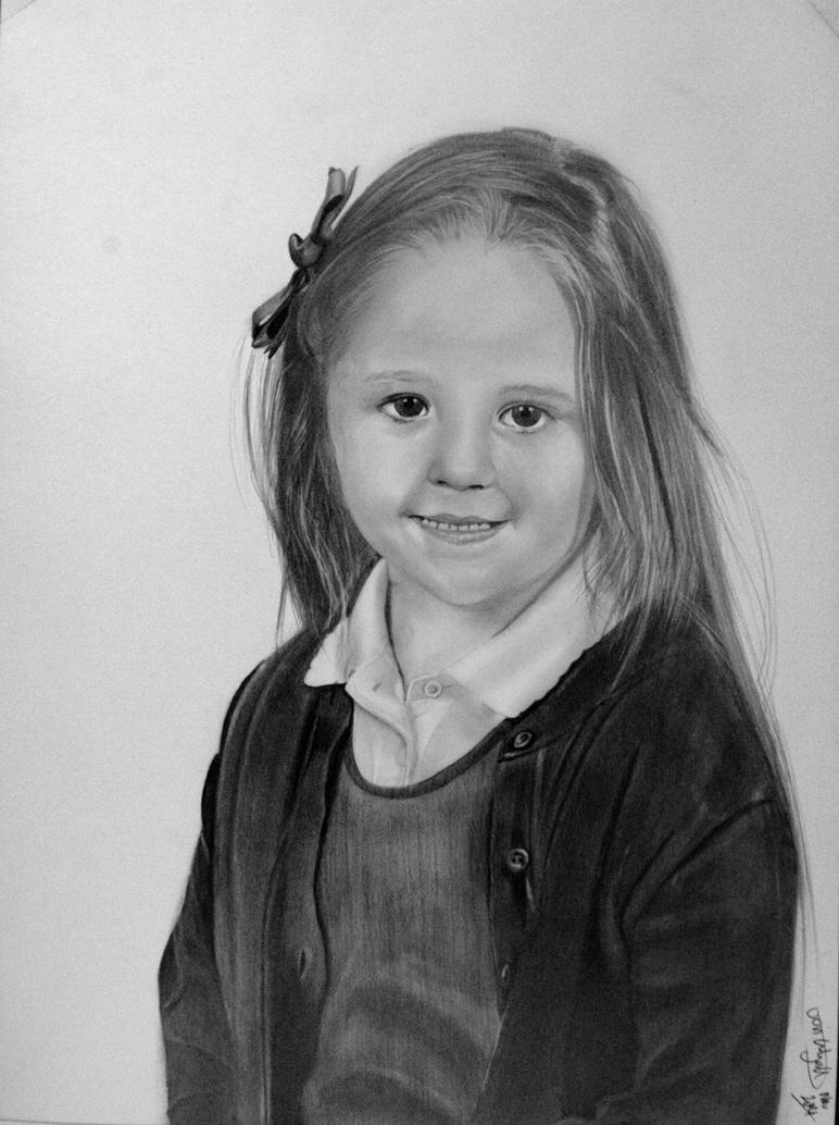 Grand-niece1 by Jon-Wyatt