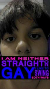 shakedashi's Profile Picture