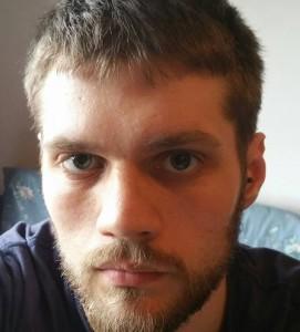 Tomartist's Profile Picture