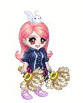 Queen Amy OC by codegoku