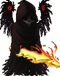 The kingdom reaper 1 Blade by codegoku
