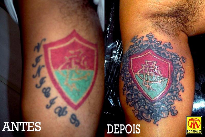 Image Result For Fluminense