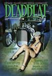 DeadBeat Magazine March 2008