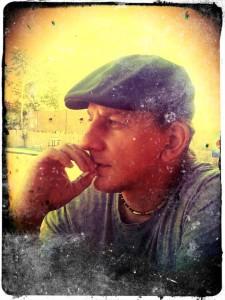 W-S-T's Profile Picture