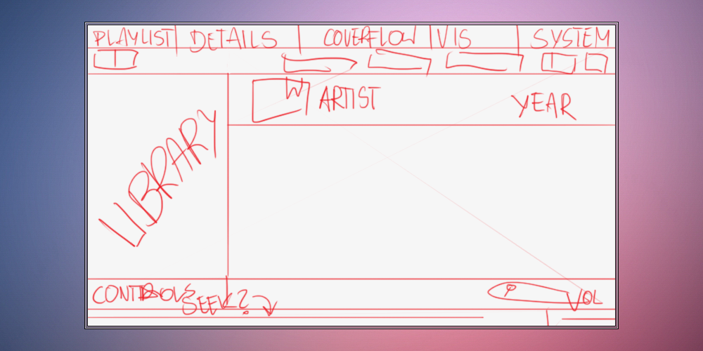 Brainstorm by slowboyfast