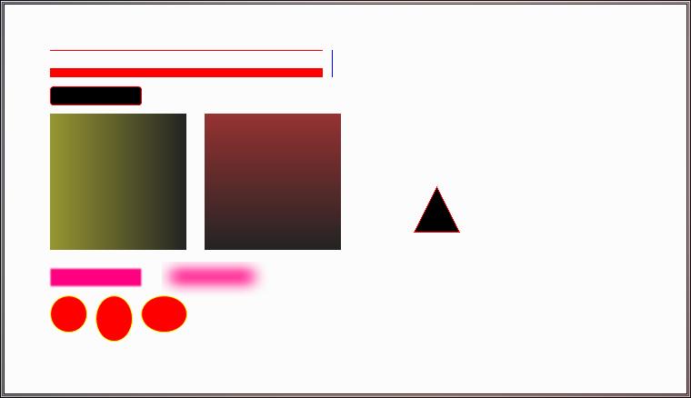 Triangle by slowboyfast