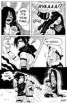 Naruto Doujin: Alt End 2 by frostyshark