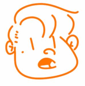 DisforDomo's Profile Picture