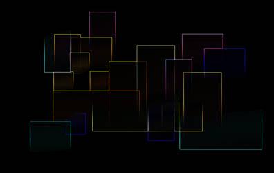 Blocks2-2 by archimonde35