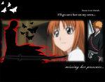Bleach Wallpaper by BleachPokemonFanClub