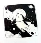 Penguin MegaCon 2011