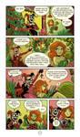 A Harley Ivy Christmas pg 1