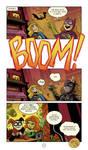 A Harley Ivy Christmas pg 2