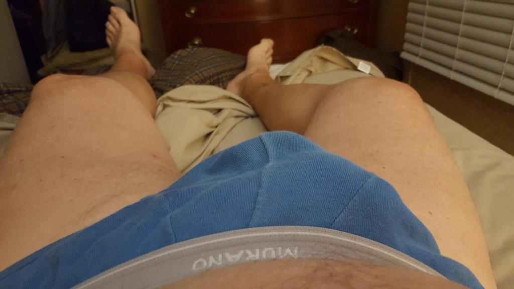 blue murano by urbuddy