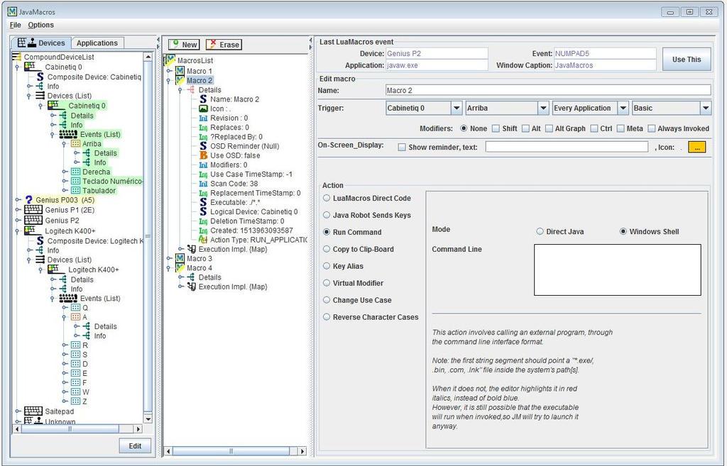Wacom Xd 1212 U Driver For Mac - programbulk