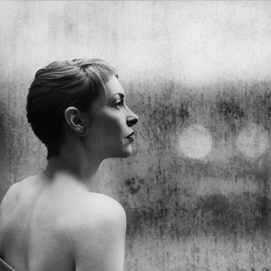 goodbye forever by VesnaSvesna